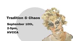 65f917e8_tradition_chaos_2_.png