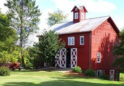 c8883c97_6wlt-barn-tour-2016-bristol.jpg