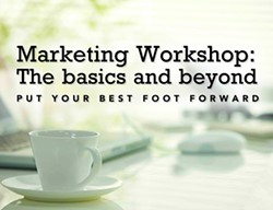 c54b9674_08_02_17_marketing_workshop_fb.jpg