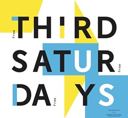 e1b629cb_aldrich_poster_thirdsaturdays_copy.jpg
