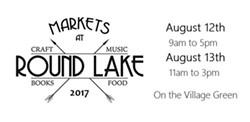 90180c24_markets_at_round_lake.jpg