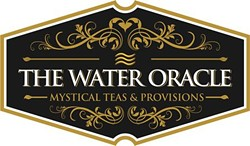 e3467657_water_oracle_small.jpg