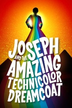 a4f6e8c3_joseph_and_the_amazing_technicolor_dreamcoat_smaller.jpg