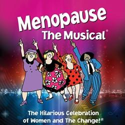 0cc708c5_menopause.jpg