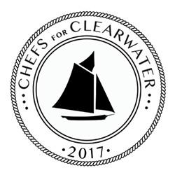 c8d86629_cfc_logo_2017.jpg