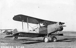aa1ef761_biplane.jpg