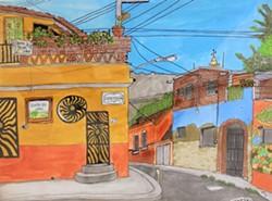 b8e003a8_mm_mexico-ajijic_street_scene_1_med.jpg