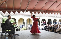 9db1b2e7_170906_wmc_flamenco_in_the_courtyard_gabe_palacio_610x390.jpg