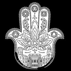 d9f4cf31_hamsa_logo.png