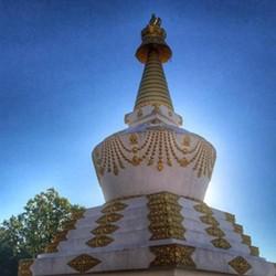 4981dff7_stupa.jpg
