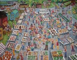 d2dbd5f6_rosendale_farmers_market_sm.jpg