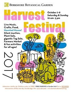 2715e25e_bbg_harvest_festival_poster_2017_low_res.jpg
