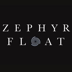 zephyr_float_square_logo_jpg-magnum.jpg