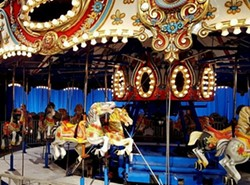 c1910366_dreamland_-_carousel3.jpg