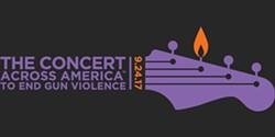 b3dff334_black_logo_concert.jpeg