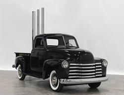 d2838bee_dem-black-truck_sm.jpg
