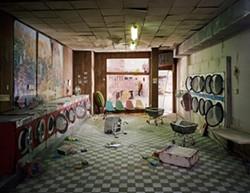 d7e5eb5a_laundromat.jpg