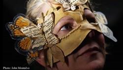 c741d0cb_surrealmasqueradephoto.jpg