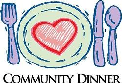 8835d975_community_dinner.jpg