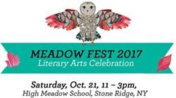 37455fa9_meadowfest_logo.jpg
