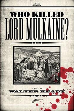 01c08963_who_killed_lord_mulkaine_cvr_art.jpg