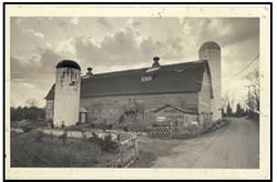 6daa49f3_barn_postcard.jpg