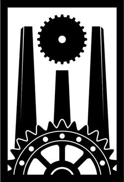 851b0cd6_garner_arts_logo72dpi.jpg