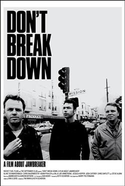be01c040_dontbreakdown_poster_web_01.jpeg