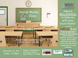 3c83b7d7_social_media_102-clinic_11_13_17.jpg