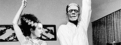 18702a16_cropped_frankenstein.png