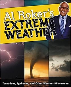 8062f9b2_exteme_weather_cover.jpg