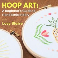 095edbaf_hoop_art-_a_beginners_guide_to_hand_embroidery.jpg