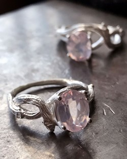 e2976978_marysa_sacerdote_rose_quartz_vining_ring.jpg