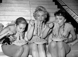 19b95d79_pasta-eating.jpg