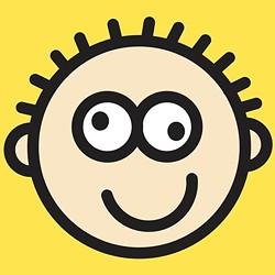 43dbd434_mad_libs_logo_face.jpg