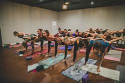 fdfb0dd6_firefly_yoga_3.jpg