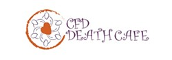 d34bf8b2_cfd-dc_with_logo.jpg