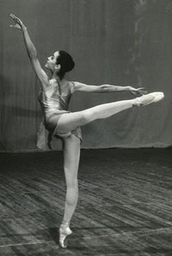 8ff1f768_ballet_2.jpg