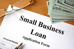 766cc1b6_small_business_loan_app.jpg