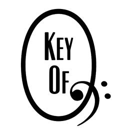 6b023038_logo.png
