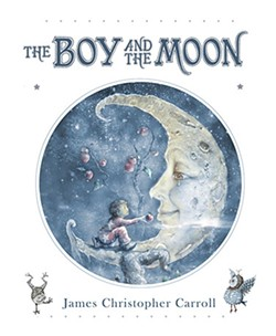 c66b4f70_the_boy_and_the_moon.jpg