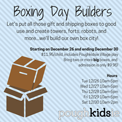 a70a782e_boxing_day_builders_square.png