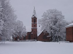 2aac7a4f_winter_scene_kinderhook_reformed_church_0.jpg
