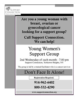 fdf55ebb_young_women_s-breast_and_ovarian_group.jpg