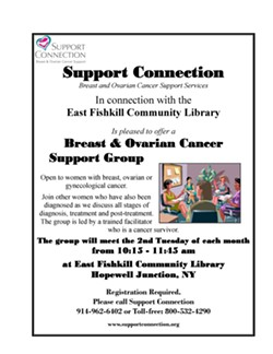 b01bca45_east_fishkill-bc_support_group-flyer.jpg