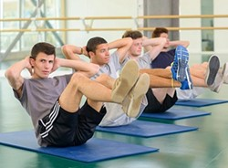 8a2053f1_teen-yoga_002_.jpg