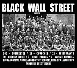 19678e86_black-wall-street-222.jpg