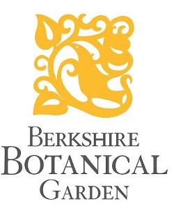b0ba67eb_stacked_logo.jpg