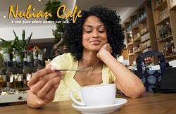 16886a72_nubiancafe-gpxtitle.jpg