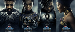 4382b43d_black-panther.png